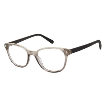Phoebe Couture P319 Eyeglasses