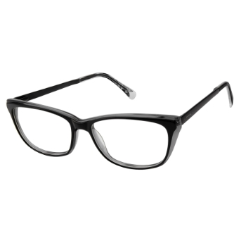 Phoebe Couture P321 Eyeglasses