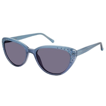 Phoebe Couture P718 Sunglasses