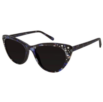 Phoebe Couture P719 Sunglasses