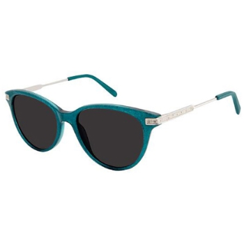Phoebe Couture P720 Sunglasses