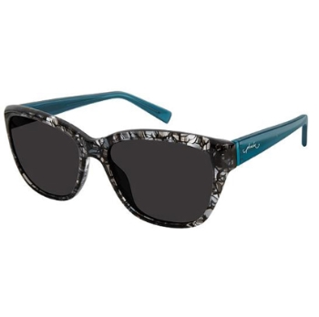 Phoebe Couture P721 Sunglasses