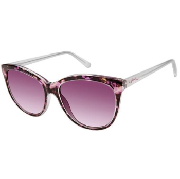 Phoebe Couture P722 Sunglasses