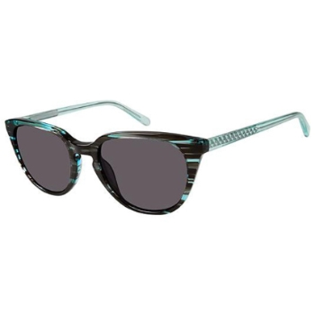 Phoebe Couture P724 Sunglasses