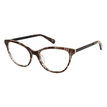 Phoebe Couture P331 Eyeglasses