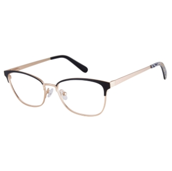 Phoebe Couture P335 Eyeglasses