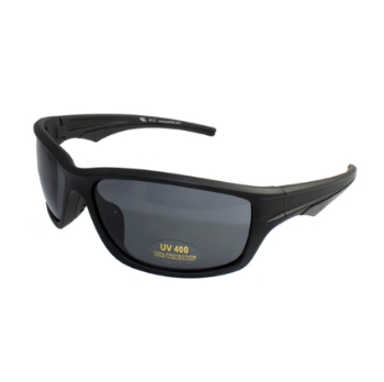 Eye Ride Motorwear Sinister Sunglasses