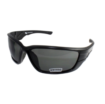 Eye Ride Motorwear Overdrive Sunglasses
