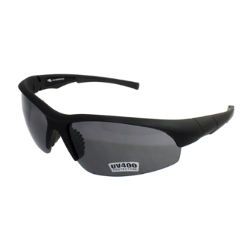 Eye Ride Motorwear Sidewinder Sunglasses