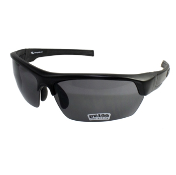 Eye Ride Motorwear Sniper Sunglasses