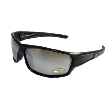 Eye Ride Motorwear Sixx Sunglasses