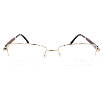 Pier Martino PM5656 Eyeglasses