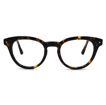 Pier Martino PM5672 Eyeglasses