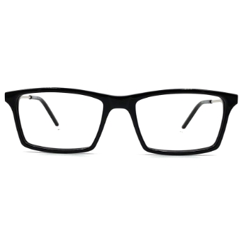 Pier Martino PM5675 Eyeglasses