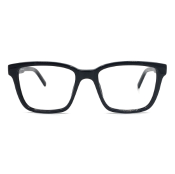 Pier Martino PM5680 Eyeglasses
