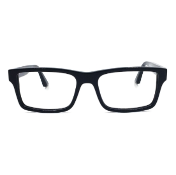 Pier Martino PM5689 Eyeglasses