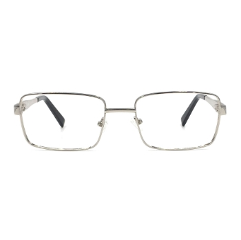 Pier Martino PM5691 Eyeglasses