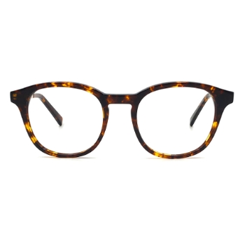 Pier Martino PM5692 Eyeglasses