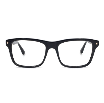 Pier Martino PM5693 Eyeglasses