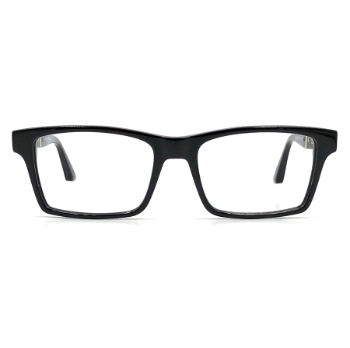 Pier Martino PM5720 Eyeglasses