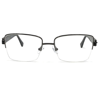 Pier Martino PM5736 Eyeglasses