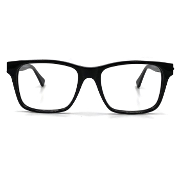 Pier Martino PM5737 Eyeglasses