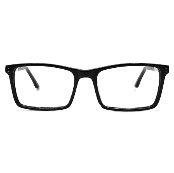 Pier Martino PM5740 Eyeglasses