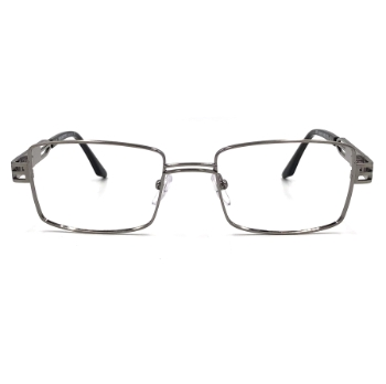 Pier Martino PM5751 Eyeglasses
