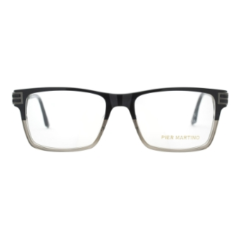 Pier Martino PM5752 Eyeglasses