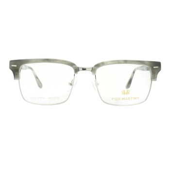 Pier Martino PM5759 Eyeglasses