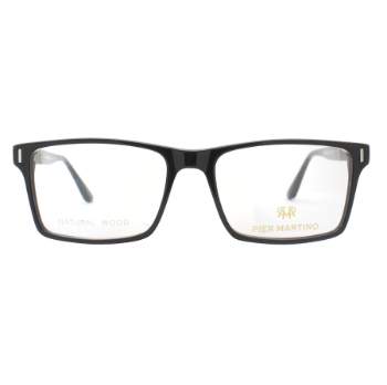 Pier Martino PM5760 Eyeglasses
