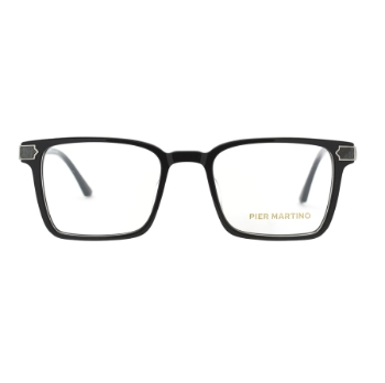 Pier Martino PM5762 Eyeglasses