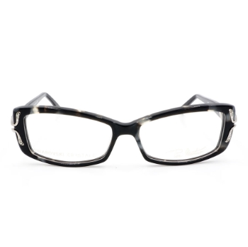 Pier Martino PM6470 Eyeglasses