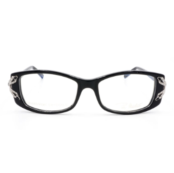 Pier Martino PM6471 Eyeglasses