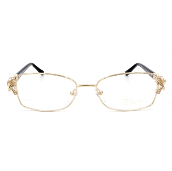 Pier Martino PM6477 Eyeglasses