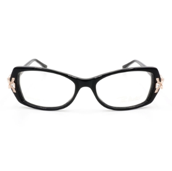 Pier Martino PM6478 Eyeglasses