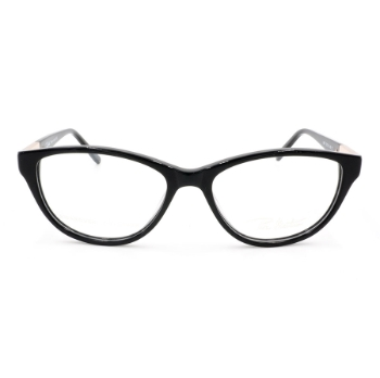 Pier Martino PM6487 Eyeglasses