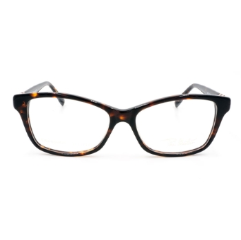 Pier Martino PM6493 Eyeglasses