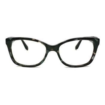 Pier Martino PM6497 Eyeglasses