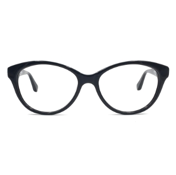 Pier Martino PM6498 Eyeglasses