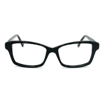 Pier Martino PM6499 Eyeglasses