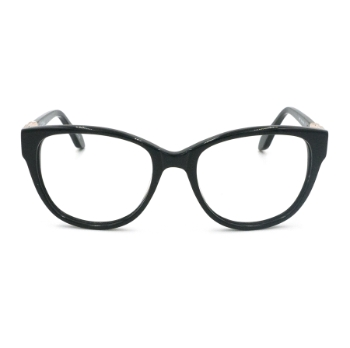 Pier Martino PM6501 Eyeglasses