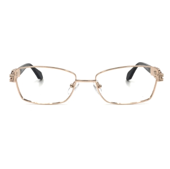 Pier Martino PM6502 Eyeglasses