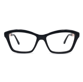 Pier Martino PM6510 Eyeglasses