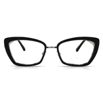 Pier Martino PM6512 Eyeglasses