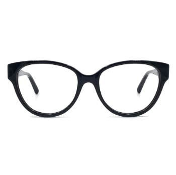Pier Martino PM6513 Eyeglasses