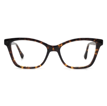 Pier Martino PM6520 Eyeglasses