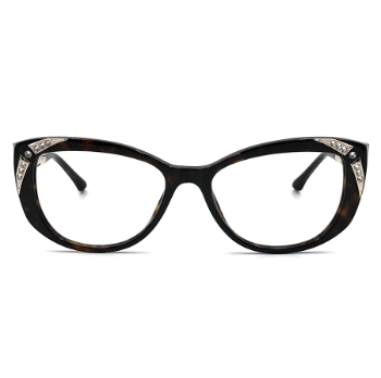 Pier Martino PM6521 Eyeglasses