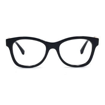 Pier Martino PM6526 Eyeglasses
