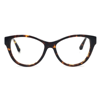 Pier Martino PM6528 Eyeglasses